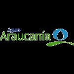 cliente aguas araucania