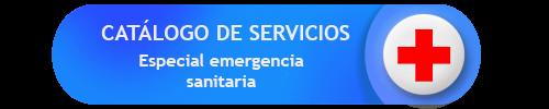 boton emergencia
